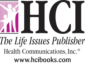 Health Communications Inc.